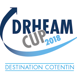 La Drheam cup – Destination Cotentin