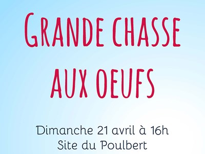 Affiche_chasse aux oeufs