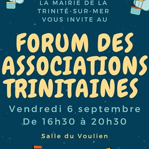 Forum des associations (1)